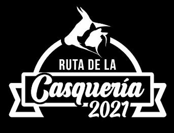 Ruta de la Casquería 2021